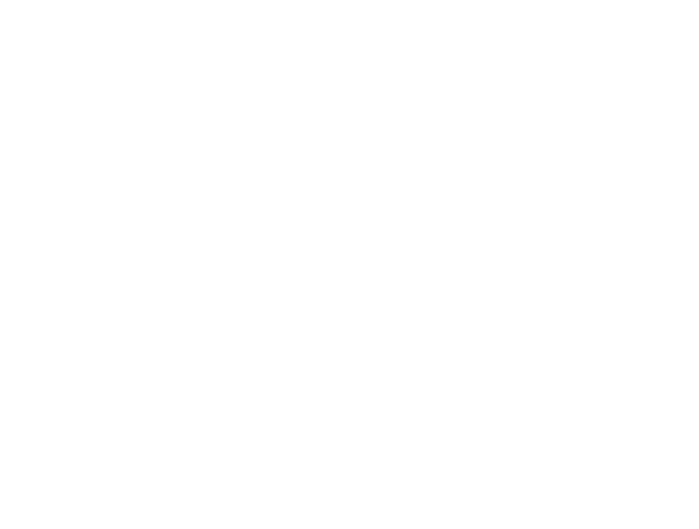 Croc Hinge 4x4 Bracket Crocodile Logo linework